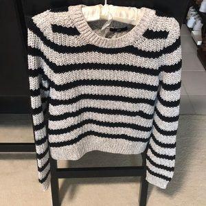 Warm H&M Sweater
